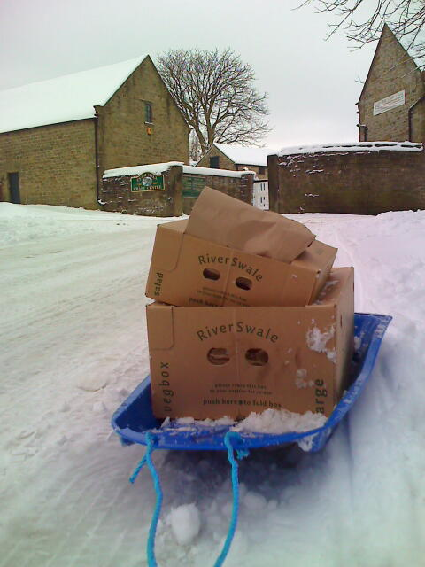 boxes-on-a-sledge