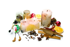 Can Mould Make Room Smell