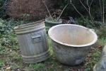 gardening containers - Penny's Gardening Blog