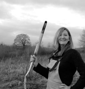 organic gardening with penny - Penny's Gardening Blog