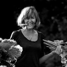 Organic gardening - Penny's Gardening Blog